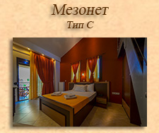 Kladis Club Holidays Maisonette Room C