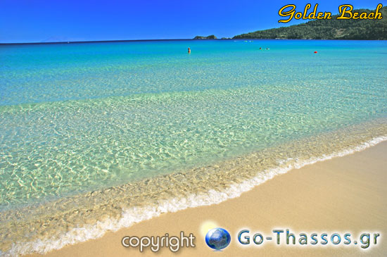 https://www.hotelkladis.gr/images/thassos/3.jpg