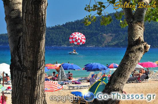 https://www.hotelkladis.gr/images/thassos/4.jpg