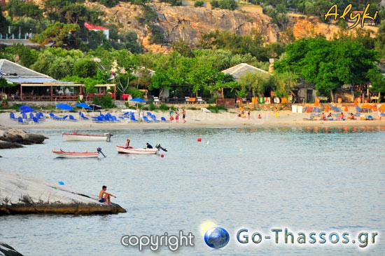 https://www.hotelkladis.gr/images/thassos/6.jpg