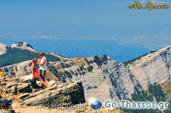 https://www.hotelkladis.gr/images/thassos/8.jpg