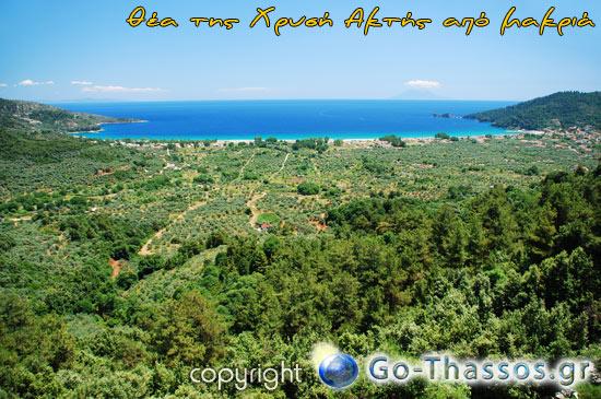 https://www.hotelkladis.gr/images/thassos/gr/2.jpg