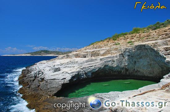 https://www.hotelkladis.gr/images/thassos/gr/7.jpg